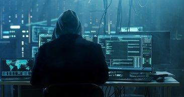 Siber suçluların bilgileri ne kadara sattığı ortaya çıktı! Meğer Dark Web'te sunulan veriler...