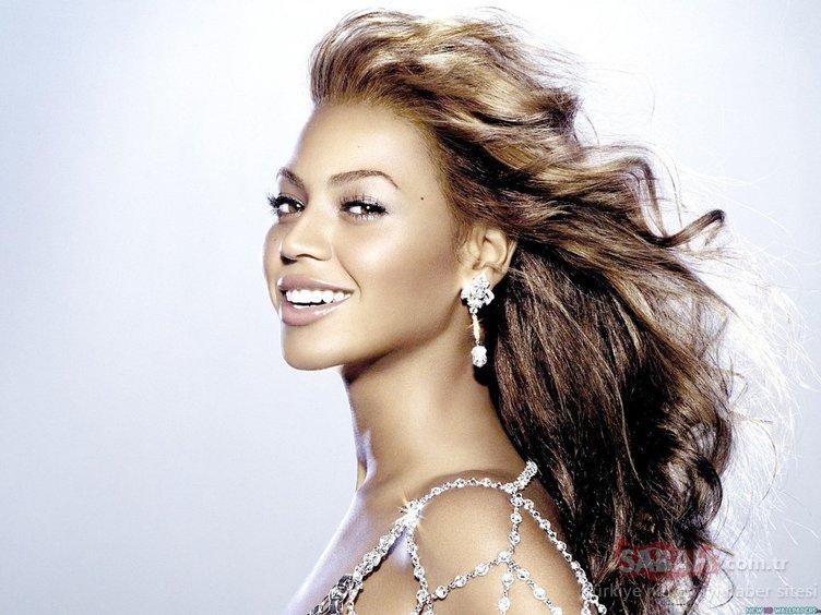 Beyonce'nin serveti dudak uçuklatıyor! Bakın nasıl harcıyor!