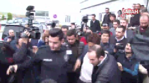 Kagawa Beşiktaş için İstanbul'da