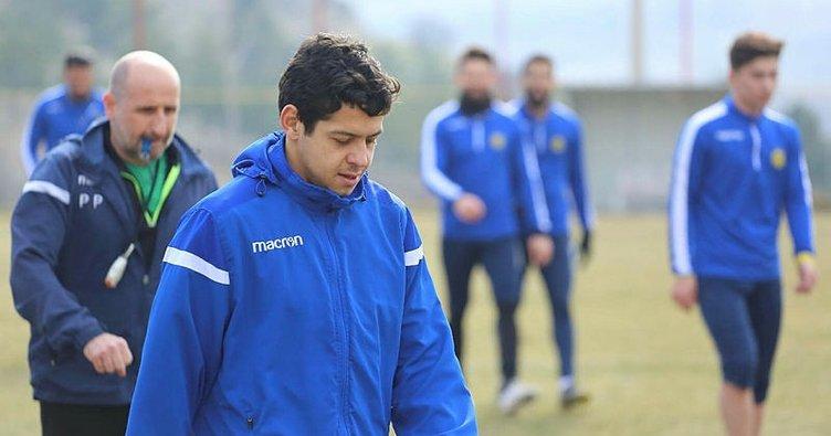 Yeni Malatyaspor'da Beşiktaş'ı yenme planları
