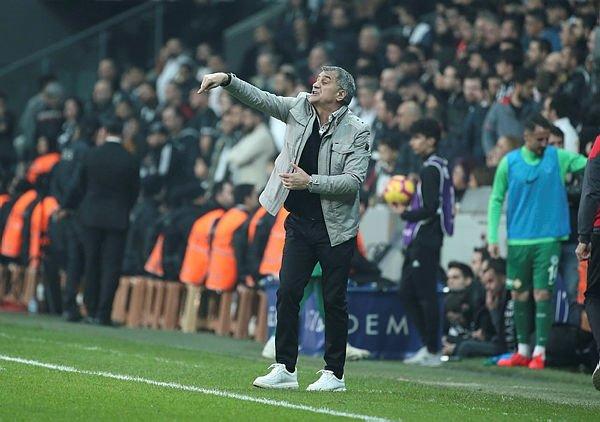 Erman Toroğlu: Beşiktaş'ta herkes kaybetti