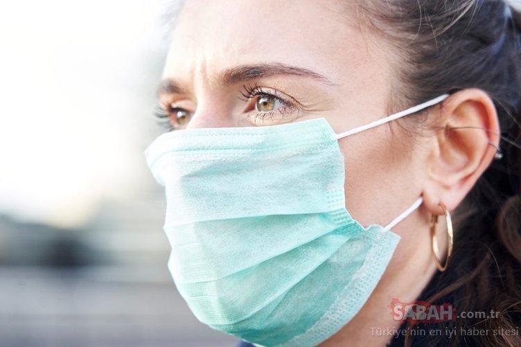 Corona virüs aşısı bulundu mu? İyileşen hastaların kan örnekleri corona virüs aşısı görevi görür mü?