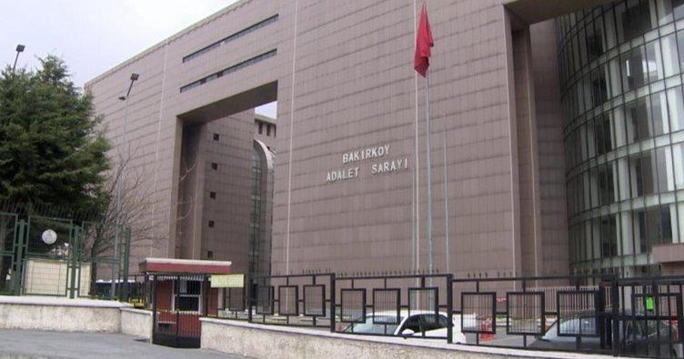 Bakırköy Cumhuriyet Başsavcılığı personelleri esnek çalışma sistemine geçecek