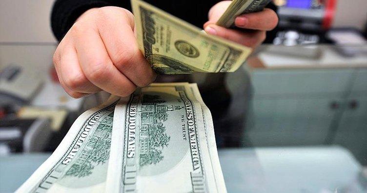 Lübnan'da dilencinin 5.5 milyon doları çıktı