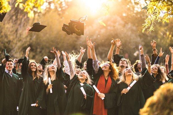 Üniversiteler ne zaman açılacak, üniversitelerin açılışı için tarih verildi mi? 2021-2022 YÖK ile Üniversiteler açılacak mı, son durum ne? 13
