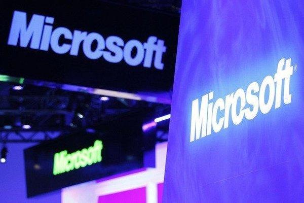 Microsoft bir efsaneye daha son verebilir!