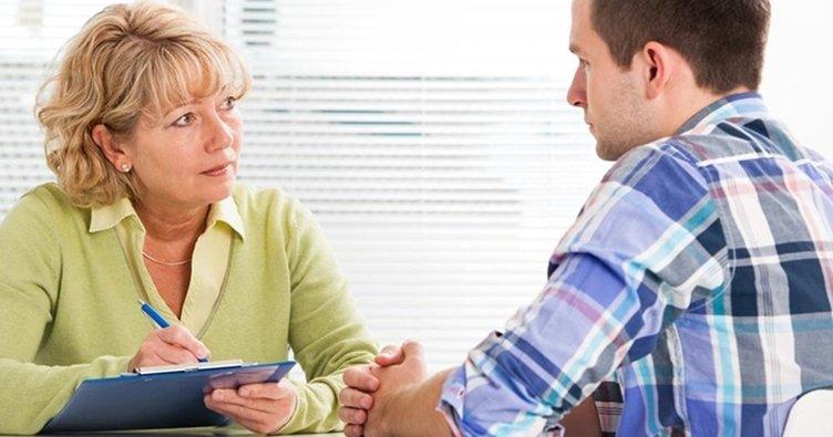 Sosyal çalışmacı nedir, ne iş yapar? Sağlık Bakanlığı personel alımı kapsamıda yapılan sosyal çalışmacı alım şartları nelerdir?