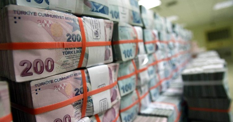 TCMB repo ihalesiyle piyasaya yaklaşık 16 milyar lira verdi!
