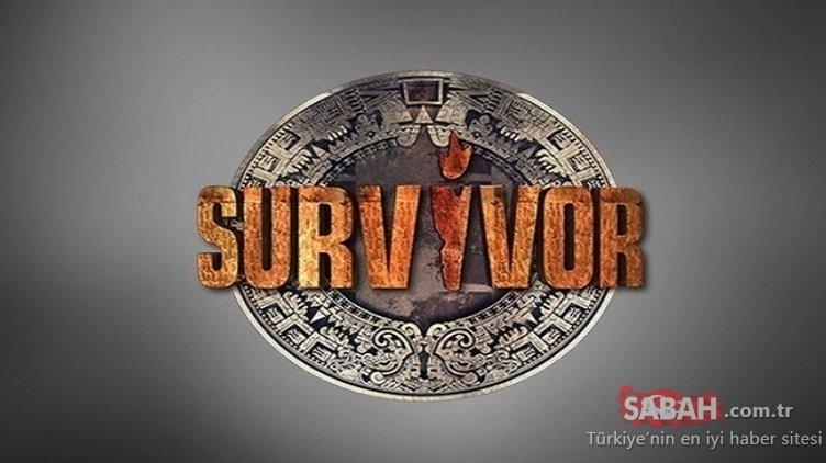Survivor dokunulmazlık oyununu kim kazandı? 7 Haziran Survivor eleme adayları kim oldu, dokunulmazlığı kim kazandı?