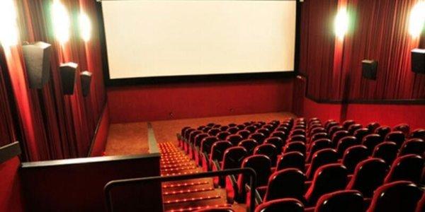 Sinemalar açık mı, açıldı mı? 2021 Sinema salonları ne zaman açılacak, 1 Temmuz'da sinemalar açılıyor mu? Kültür Bakanlığı duyurdu! 13
