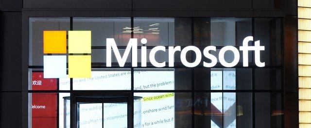 Microsoft Edge tarayıcısını tüm bilgisayarlara otomatik yükledi!