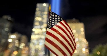 """ABD'nin ilginç """"Terörizmin Devlet Sponsorları"""" raporu"""