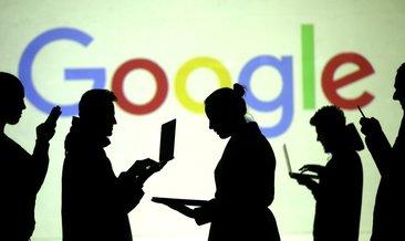 Google Chrome'a otomatik indirme özelliği geldi!