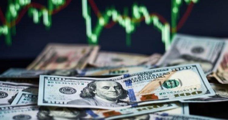Son Dakika Haberi: Dolar bugün ne kadar? 7 Nisan Salı güncel ve canlı dolar ve euro fiyatları burada