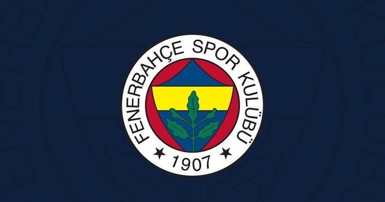 Son dakika: Fenerbahçe'nin BB Erzurumspor kadrosu belli oldu!