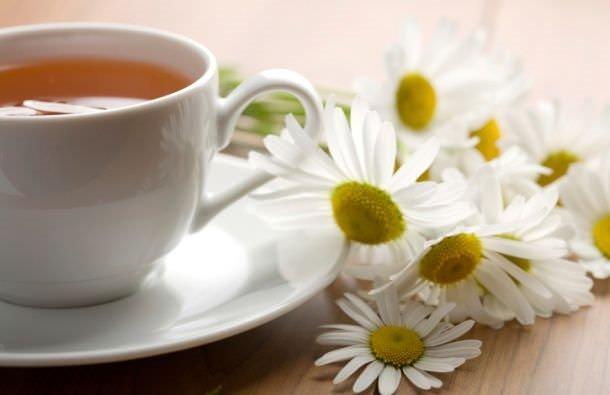 Papatya çayı nasıl yapılır? En iyi nasıl demlenir?