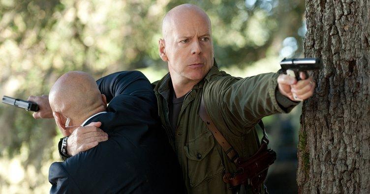 G.I. Joe: Misilleme filminin konusu nedir? G.I. Joe: Misilleme filminin oyuncu kadrosunda kimler yer alıyor?