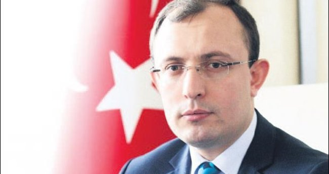 Başkanlık sistemi Kılıçdaroğlu'nun kâbusu