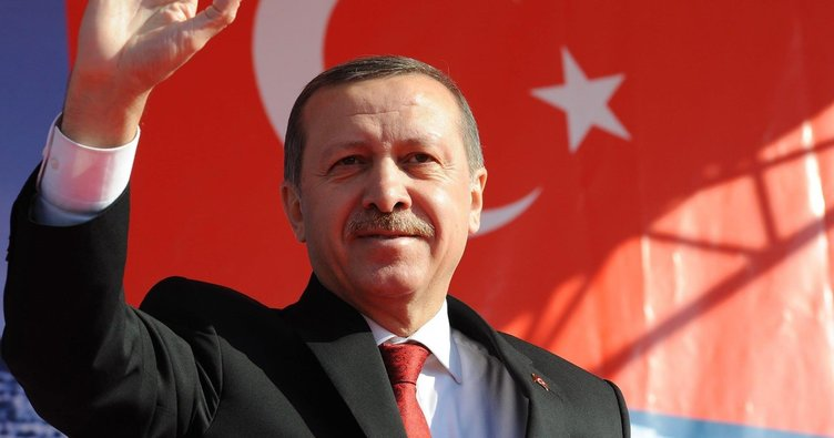 Nisanda parti üyesi mayısta genel başkan