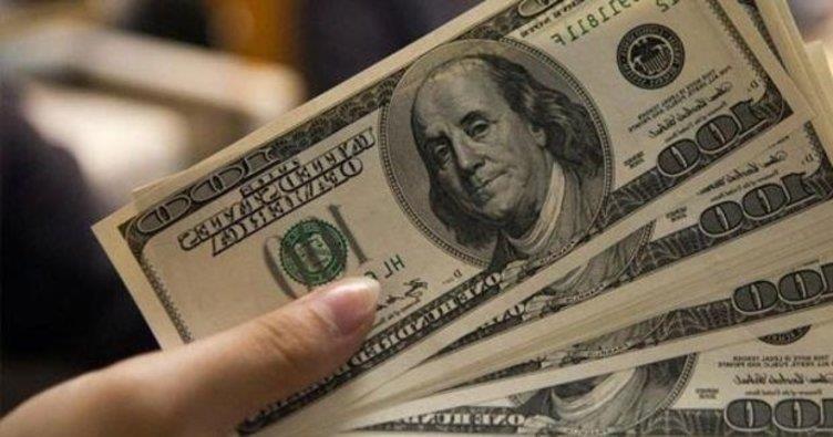 Dolar bugün ne kadar? 14 Ocak güncel döviz kuru dolar euro alış satış fiyatı