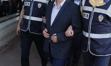 İskenderun'da suç örgütlerine şafak operasyonu!