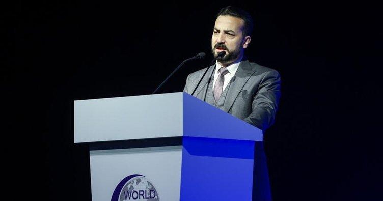 'Helal turizm pazarı 220 milyar dolara ulaşacak'
