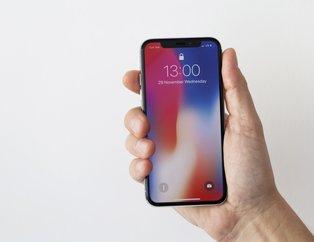 iPhone 11'in özellikleri belli oldu! Apple'ın resmi tanıtımından önce iPhone 11'in özelliklerini paylaştılar