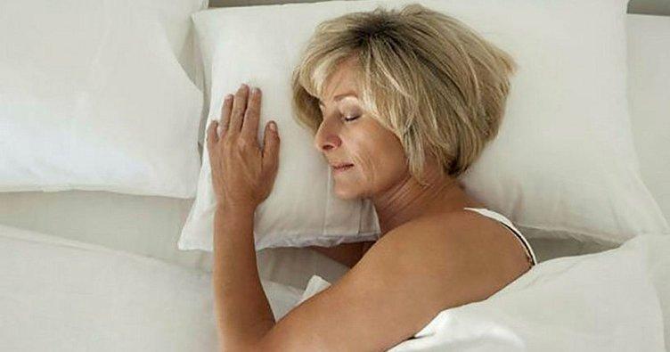 Uykudayken bu belirtiler varsa dikkat! Uyku hastalıkları nelerdir?