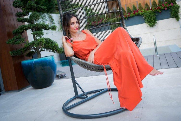 Mustafa Sandal - Emina Sandal ilişkisinde yeni çatlak