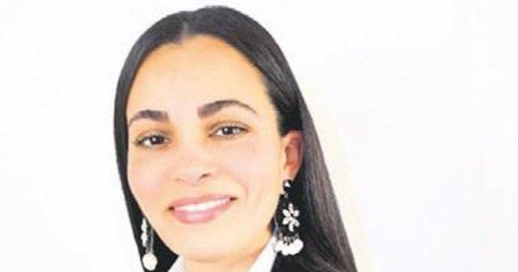 Haftanın konuğu: Pınar Özevlat'ın tercihleri