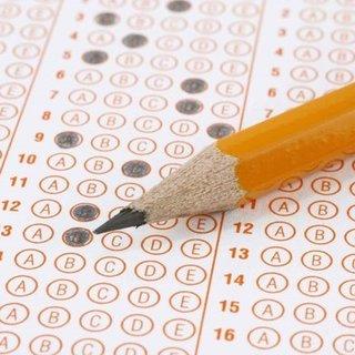 KPSS 2018 sınav tarihleri ne zaman? Başvuru ücreti! KPSS sınav giriş yerleri ve başvuru tarihleri
