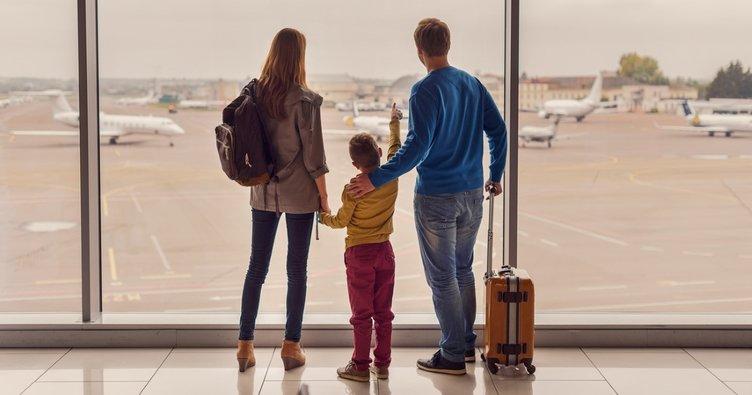 Hafta sonu gezilecek en ucuz yurt dışı ülkeleri