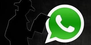 WhatsApp casusluk uygulaması şok yarattı (Apple olaya el attı)