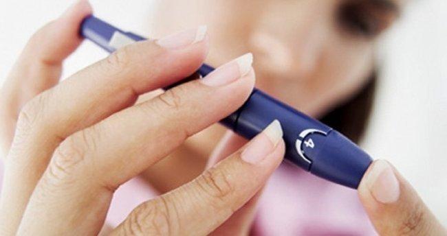 Diyabet tanısının gecikmesi kalıcı sorunlara yol açıyor!