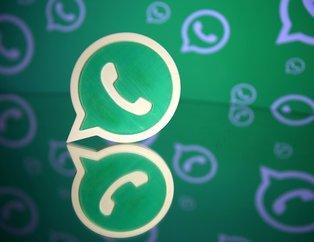 WhatsApp kullanımını zirveye çıkaracak özellikler! WhatsApp'ta bunu öğrenince hemen deneyeceksiniz...