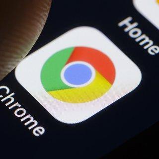 Google Chrome'a öyle bir özellik geliyor ki...