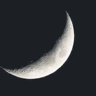 Çin Ay'ın karanlık yüzünü 'aydınlatacak'