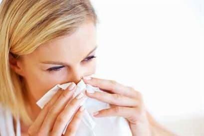 Grip olmamak için nelere dikkat etmeliyiz?