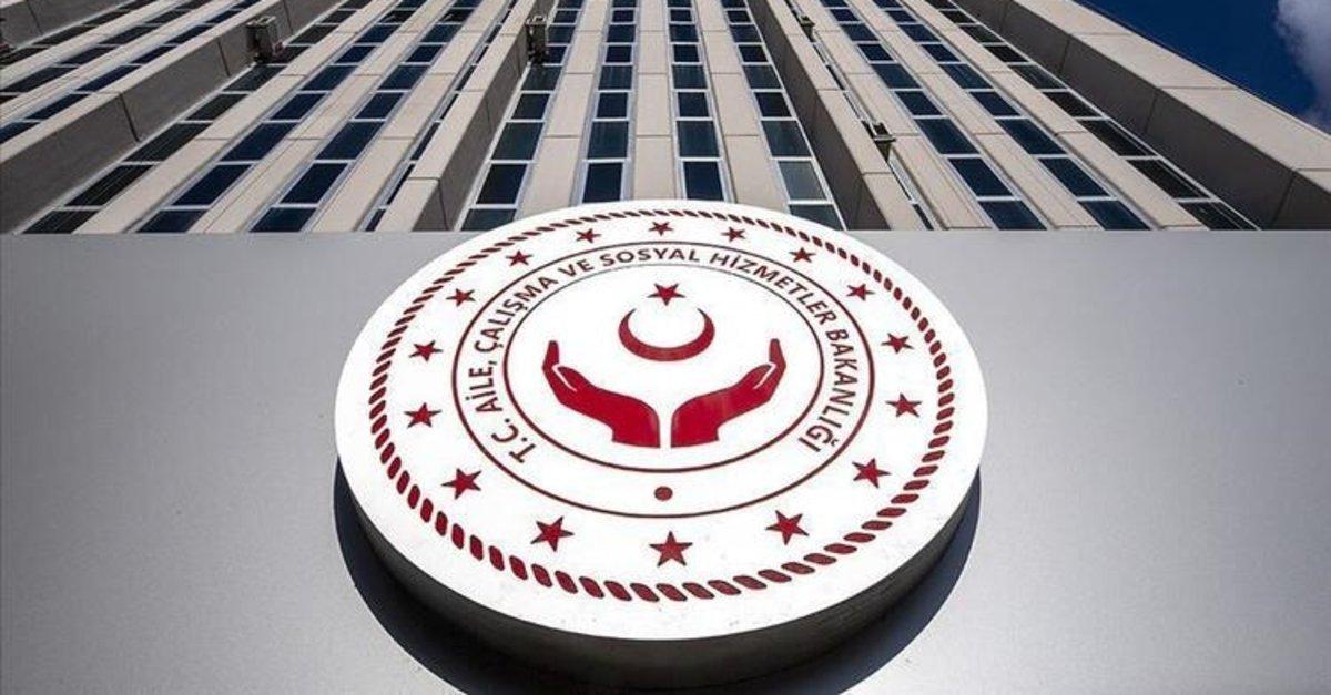 İzmir'de özel engelli merkezindeki şiddet görüntülerinin ardından harekete geçildi
