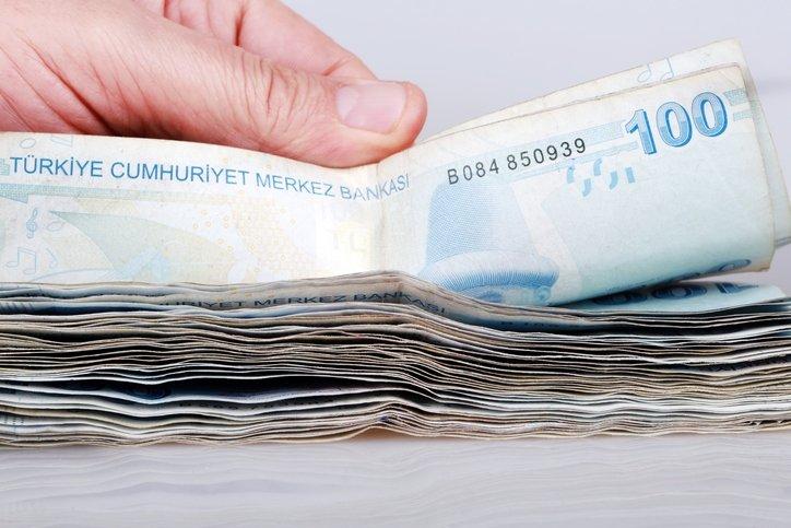 Bu ayın evde bakım maaşı yatan iller güncel listesi: Kasım ayı evde bakım maaşı - parası yattı mı, hangi illere yattı?