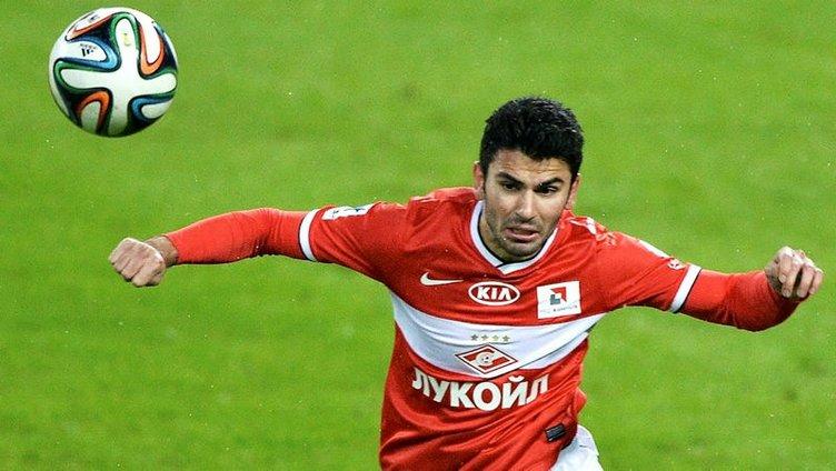 Trabzonspor'da ilk transfer Serdar Taşçı!