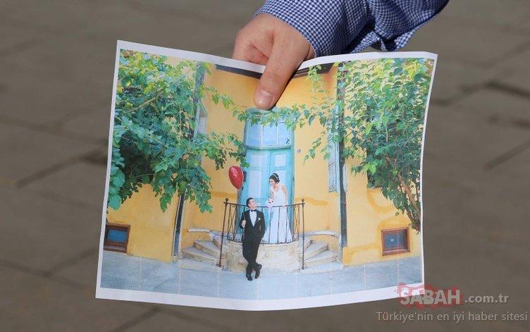Edirne'de ilginç olay! Düğün fotoğrafçısına 4 bin 625 lira ceza!