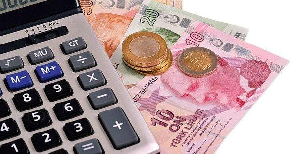 Temmuz ayı emekli maaşları ne zaman yatacak? 2021 Temmuz maaşları bayramdan önce ödenecek mi?