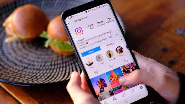 Instagram çöktü mü, akış yenilenmiyor hatası nedir? Instagram mobil uygulaması çöktü mü, akış neden yenilenmiyor?   SON DAKİKA 14