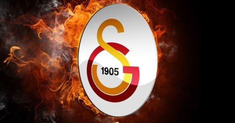 Nisan ayının en çok konuşulan takımı Galatasaray oldu