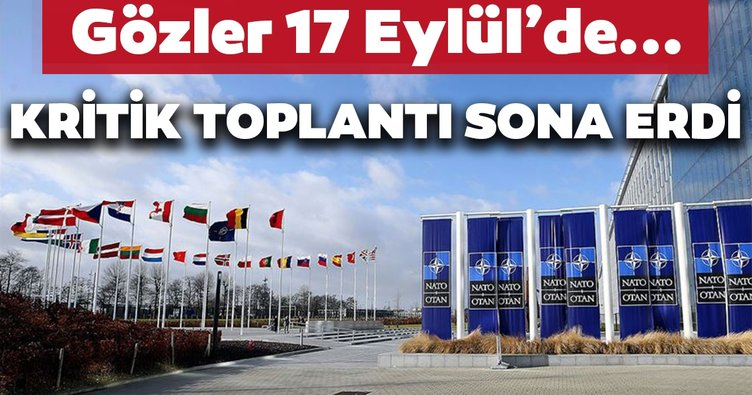 MSB'den son dakika açıklaması! Türkiye ve Yunanistan arasındaki kritik görüşmenin ardından ilk açıklama
