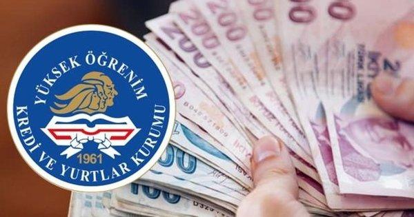 KYK burs - kredi başvuru 2021-2022 tarihleri - ekranı! KYK burs başvuruları ne zaman başlayacak, başvuru tarihleri belli oldu mu? e-Devlet ile KYK bursu kimlere verilir, şartları nelerdir? 14