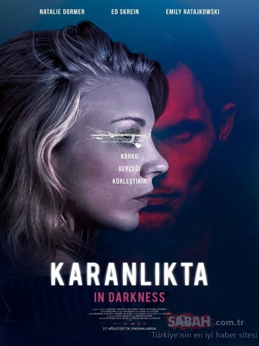 Bu hafta vizyona giren filmler (17 Ağustos 2018)