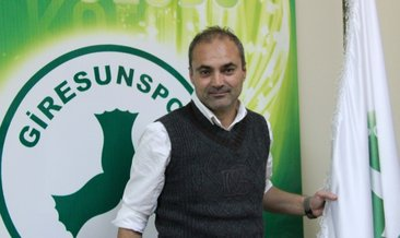 Erkan Sözeri'den istifa sinyali