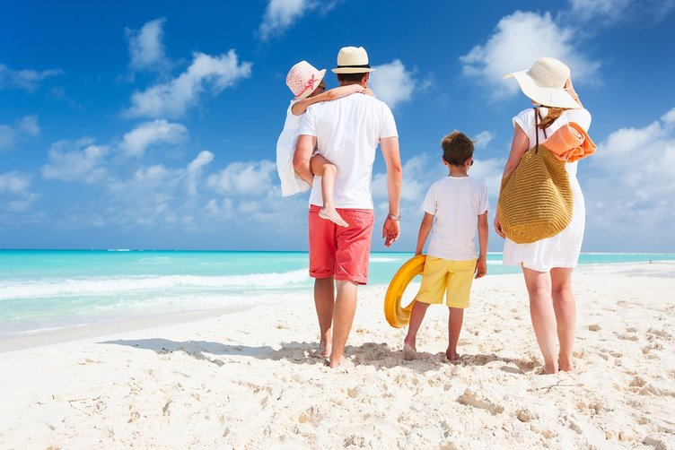Öğretmenlere ucuz tatil müjdesi